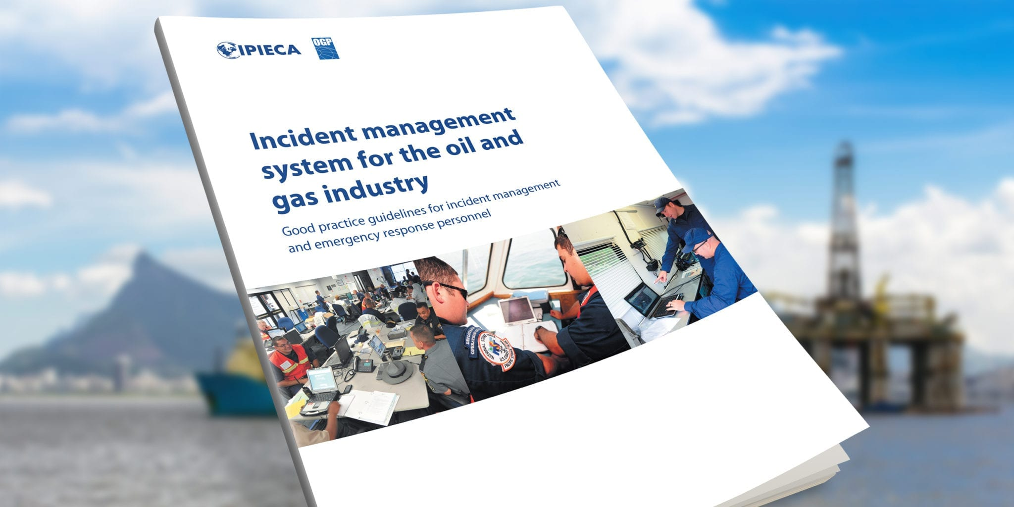 incident management systems ims