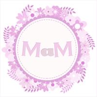 Mamma aiuta Mamma