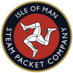 Isle_of_Man_Steam_Packet_Company_Logo