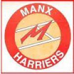 manx harriers