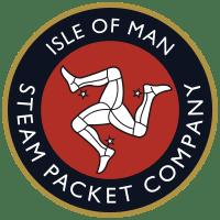 Isle_of_Man_Steam_Packet_Company_Logo