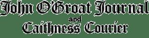 Caithness Courier and John O'Groats Journal
