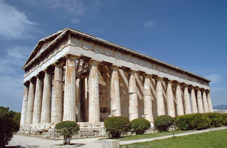 Matrimonio In Grecia : Il matrimonio nell antica grecia