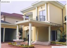 Maison Moderne Louer Yaounde