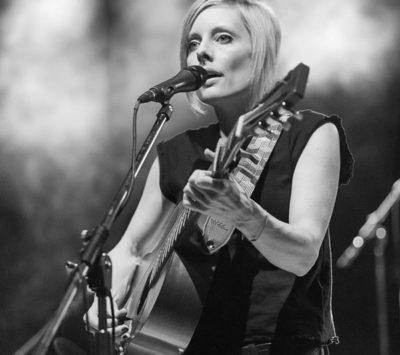Christina-Martin