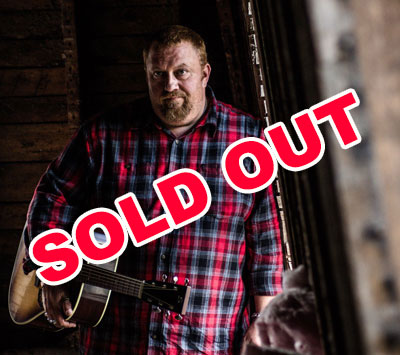 JP-Cormier-Sold-Out