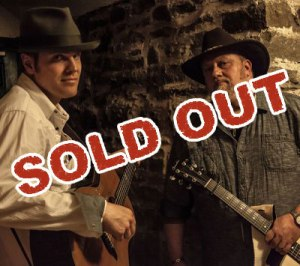 Gunning-Cormier-Sold-Out
