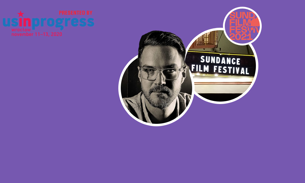 If you're on the market for a new home, there's plenty of resources available to help you find the right fit. 2021 Sundance Film Festival Predictions: Patrick Brice's ...