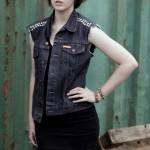 moda rock 2012 - 2