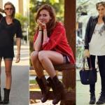 moda rock 2012 - 9