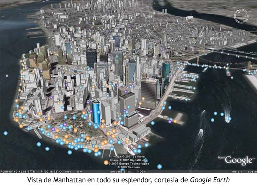 https://i0.wp.com/www.ionlitio.com/images/2007/09/google_earth_manhattan.jpg