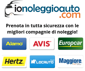 Ionoleggioauto.com