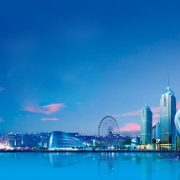 SIMS-China 2018