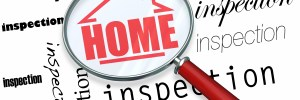 What I Need to Know About Home Inspections