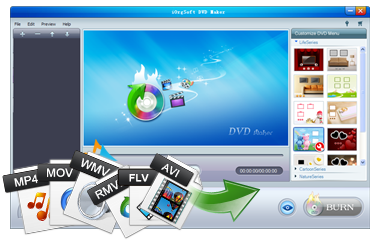 https://i0.wp.com/www.iorgsoft.com/images/product/dvd-maker/keyfeatured-01.png?w=696