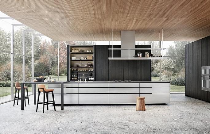Cucine Reggio Emilia consigli di stile per la tua casa