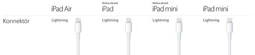 iPad_lightning