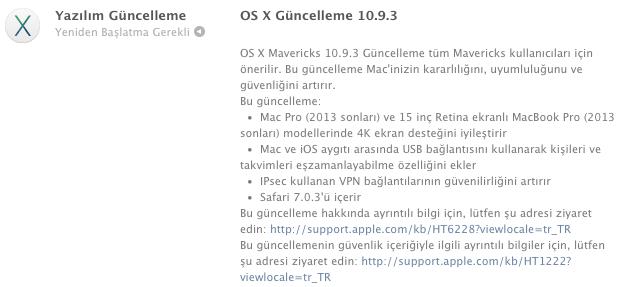 osx10.9.3