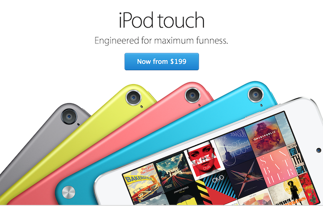 ipodtouch16