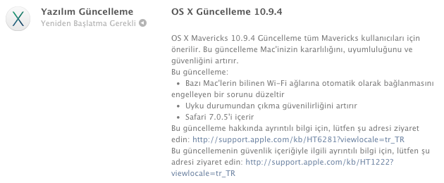 osx10.9.4