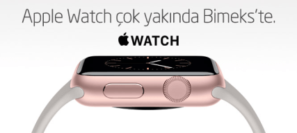 applewatchbimeks