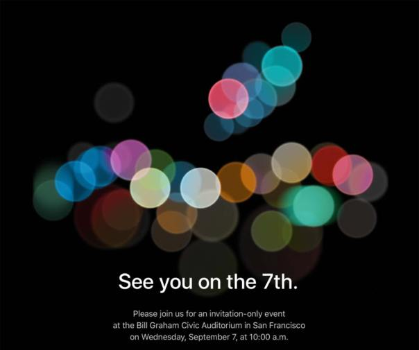 apple-sept7-invite-6c