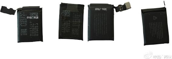 apple_watch_2_battery_weibo