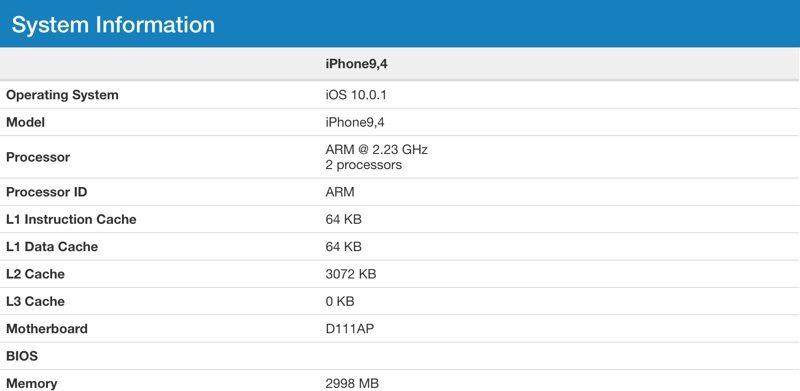 iphone_7_plus_geekbench_ram