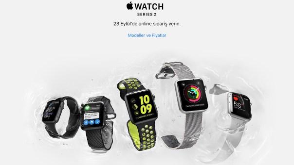 apple_watch_series_2_23_eylul