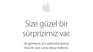 apple-online-store