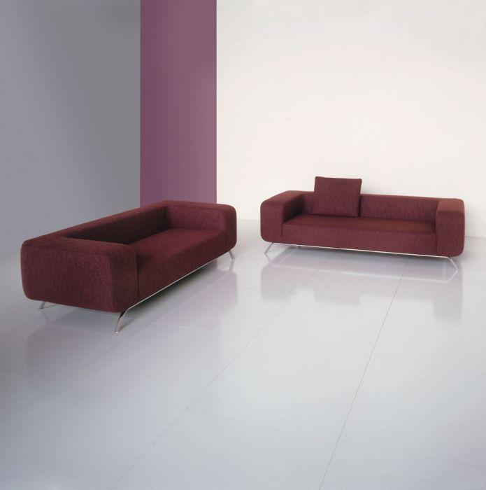 Furniture  Iosa Ghini Associati