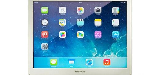Macbook Air Disk Cleanup
