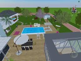 Home Design 3D Outdoor and Garden