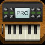 NLog Synth PRO