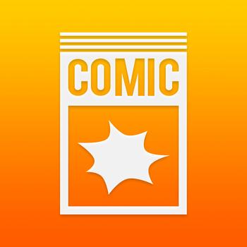 iComics