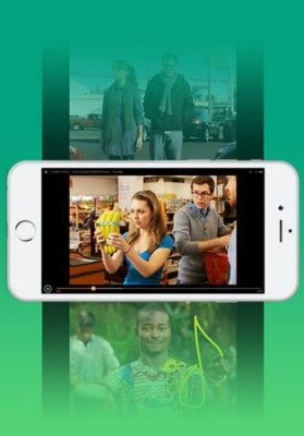 Dolphin Web Browser Pro ios