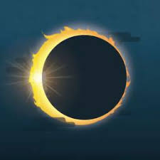 Sun and Moon 3D Planetarium