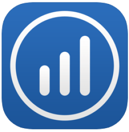 Goal & Habit Tracker