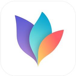 mindnode app logo