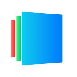 LightScreen is a screenshots manager app