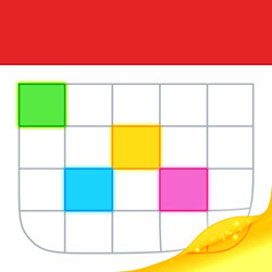 Fantastical calendar app for iphone ipad