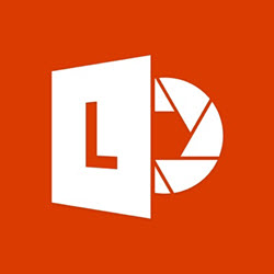 Microsoft Office Lens - PDF scan app for iPhone iPad