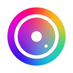 ProCam app