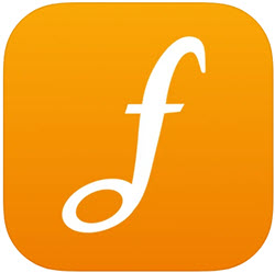 flowkey learn piano app for iphone ipad