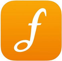 flowkey learn piano app for iphone ipad