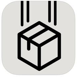 landrop free file transfer app
