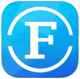 iPhone FileMaster – iOS App Weekly