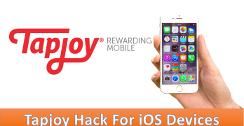 Tapjoy Hack for iOS – Download Tapjoy Hack for iPhone/iPad/iPod [No Jailbreak]