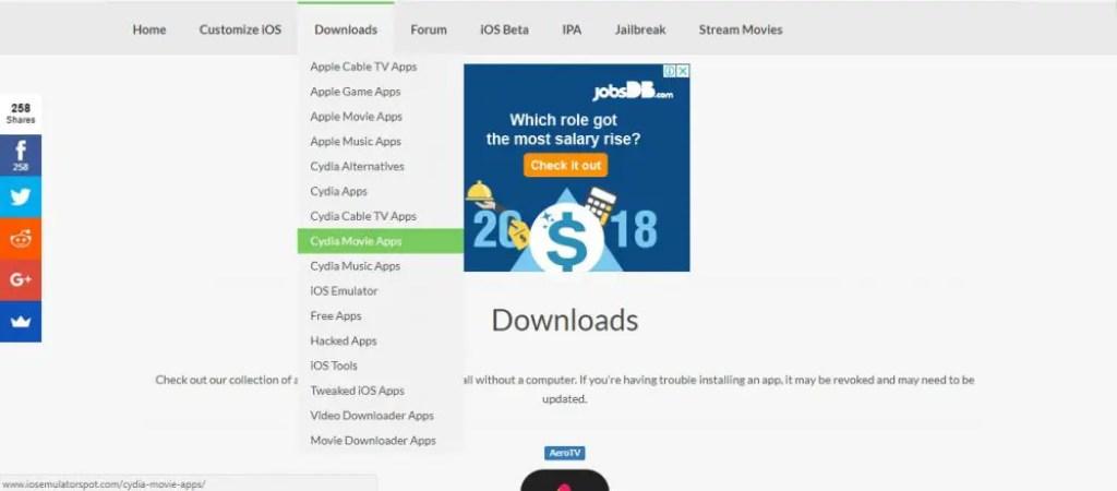 New Free Download Moviebox 4 Ios 1141 11 10 9 No Jailbreak Pc