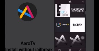 Download AeroTV app and watch live streaming, movies, Tv shows, and videos
